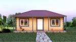 UNA HOUSE PLATINUM