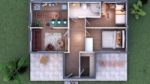 SAVA HOUSE PLATINUM
